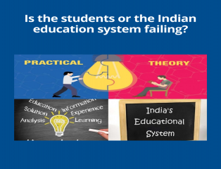 indianEducationSystem, government