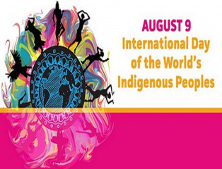 IndigenousPeople, Environment